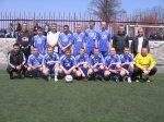 Команди чемпіонату Уманського району-2011