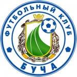 """Про суперника """"Уманьферммашу"""" в другому колі аматорського кубка україни."""