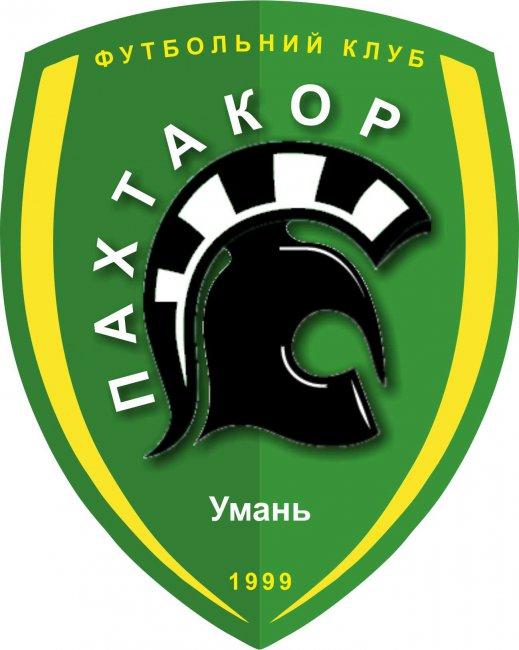 """Пахтакор"" тепер матиме власну емблему! А тепер і нову форму!)))"